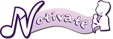 Notivate
